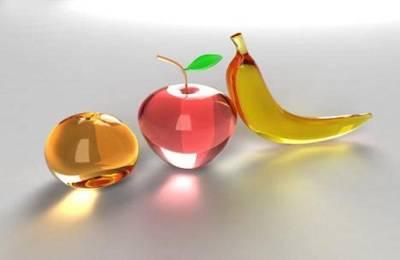 Польза витаминов