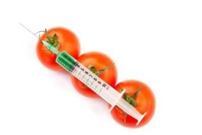 Вред овоща