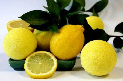 Можно употреблять лимон при гипотите с