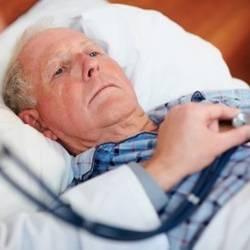 инвалидность при циррозе