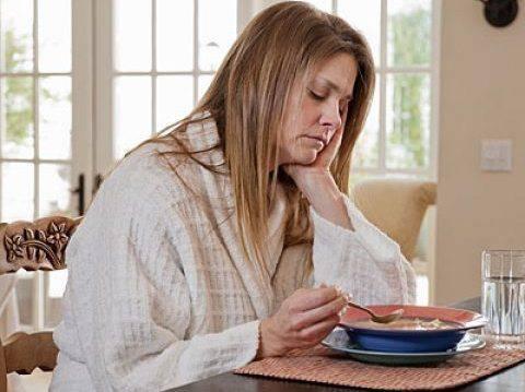 gastrit-neatroficheskiy-dieta