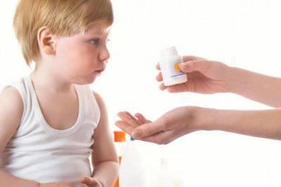 Контроль приема препаратов
