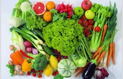 Разрешенное питание при патологиях органа