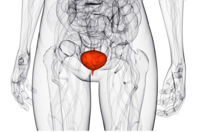 Цистит у женщин причины симптомы и лечение