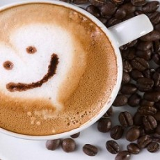 Польза кофе