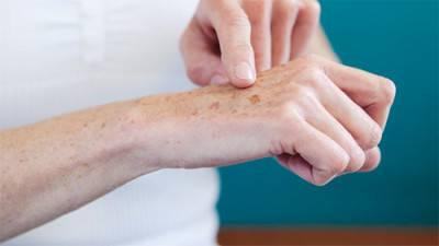 Ифа положительный пцр отрицательный гепатит с