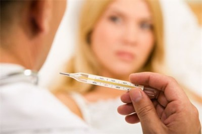 Как распознать гепатит с