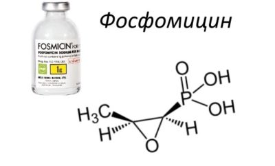 Монурал: как принимать таблетки и порошок от цистита и при пиелонефрите, через сколько дней действует?