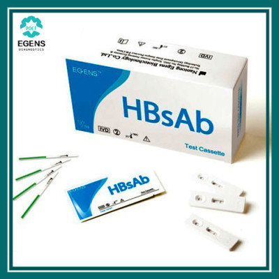 анти-HBsab