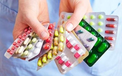 Гепатит С: сколько с ним живут без лечения и какая продолжительность жизни?