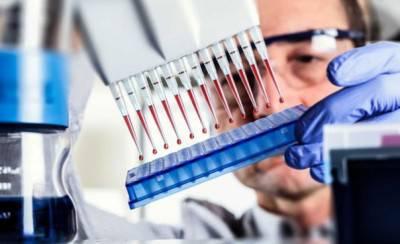 Гепатит с 3а генотип лечение