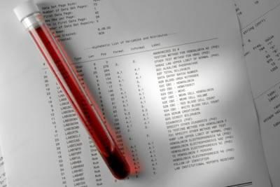 Гепатит с через какое время покажет анализ