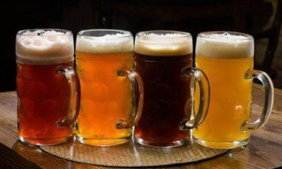Почему болят почки после алкоголя: что делать и чем лечить, влияет ли пиво и как восстановить?