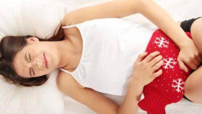 Можно ли заниматься сексом при молочнице ответ врача