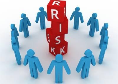 Группа риска