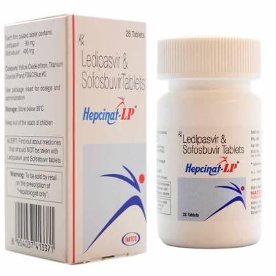 новые препараты для похудения стифимол отзывы
