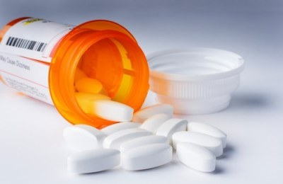 Использование лекарств против патологии