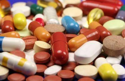 Препараты, очищающие нашу печень