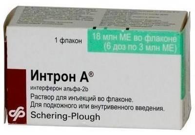 Лечение гепатита с побочные эффекты