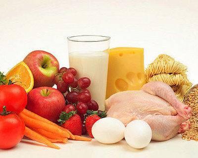 Питание после нефрэктомии