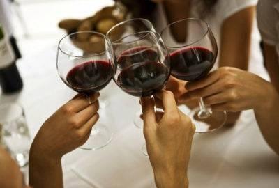 Алкогольная нефропатия