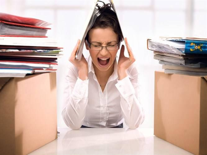Избегать стрессов