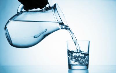 Питье при заболевании почек