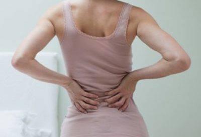 Воспаление почек у женщин